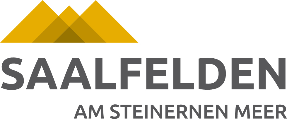 Single saalfelden